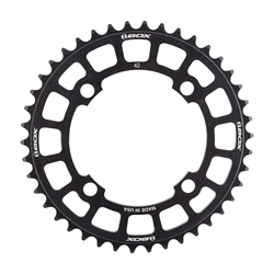 BOX COMPONENTS Cosine Chainring