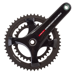 CAMPAGNOLO H11 UT