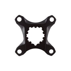 ORIGIN8 Thruster 2x MTB Direct Mount Spider