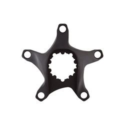 ORIGIN8 Thruster 1x Road Direct Mount Spider