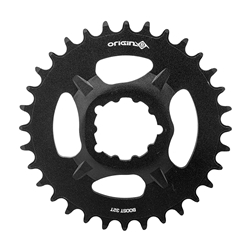 ORIGIN8 Thruster Direct 1x Boost/Fat Chainring
