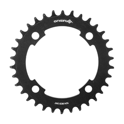 ORIGIN8 Thruster 104mm BCD 1x Chainring