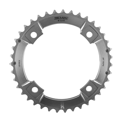 SRAM Sram MTB Chainrings