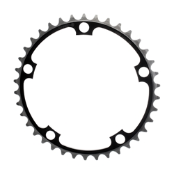 ORIGIN8 Alloy Non-Ramped Chainrings