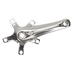 ORIGIN8 Alloy Crank Set