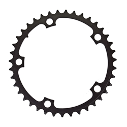 SRAM Road Chainring