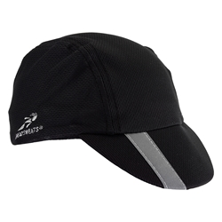 HEADSWEATS Cycle Cap