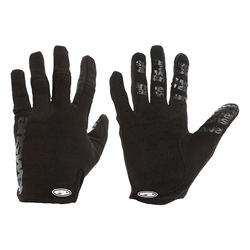 ANSWER PRODUCTS Won Gloves