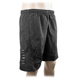 AERIUS Aerius Loose-Fit Cycling Short