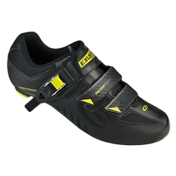 EXUSTAR SR4112 Road Shoe