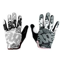 ANSWER PRODUCTS Clash Gloves