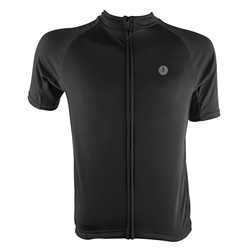 AERIUS Road Cycling Jersey
