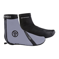 PROVIZ Reflect360 Cycling Shoe Covers