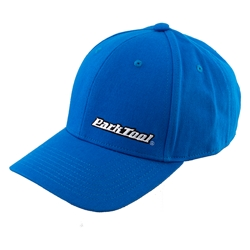 PARK TOOL HAT-8 Ball Cap