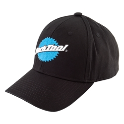 PARK TOOL HAT-9 Ball Cap