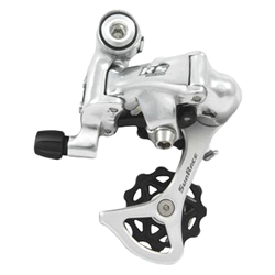 SUNRACE RD-RS Rear Derailleur