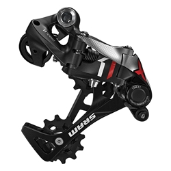 SRAM X01 Type-2.1 11-speed