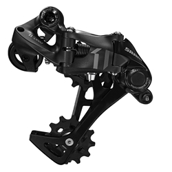 SRAM X1 Type-2.1 11-speed