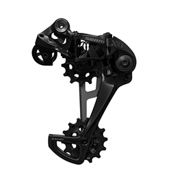 SRAM XX1 Eagle Type-2 12-speed
