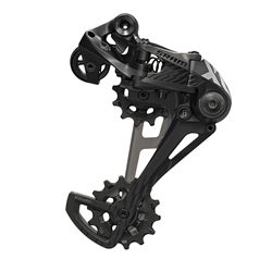 SRAM X01 Eagle Type-3 12-speed