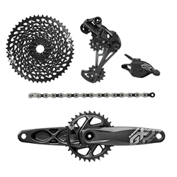SRAM GX Eagle Boost Group Set