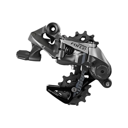 SRAM Force 1 Type-3.0