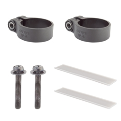 SKS Suspension Fork Clamps