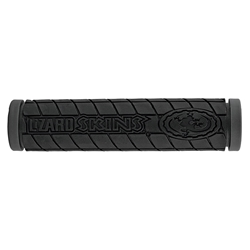 LIZARD SKINS LOGO Dual Compound MTN Grips
