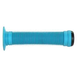 ODI Long Neck ST BMX Grips