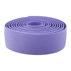 PLANET BIKE Comfort Gel Bar Tape