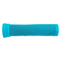 ODI Long Neck SL BMX Grips