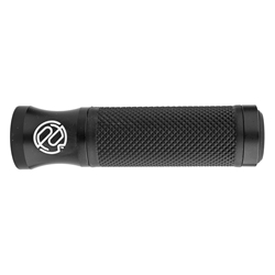 PORTLAND DESIGN WORKS Speed Metal Grips