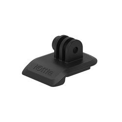 IOTTIE GoPro Adapter for Active Edge Bike & Bar Mount