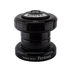 TANGE Terious DX4