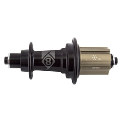 ORIGIN8 RD-1110 Elite Road Hubs