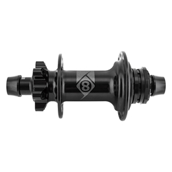 ORIGIN8 MT-1110 Elite MTB Single Speed Hubs