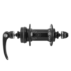 BLACK POINT RD-1120 Road Disc Hubs