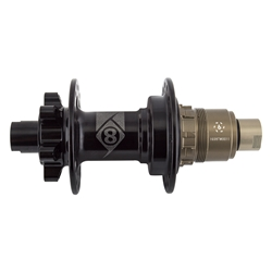 ORIGIN8 MT-1110 Elite MTB Boost Hubs