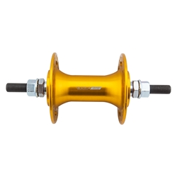 BLACK OPS MX-1100co BMX Hubs