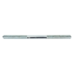 WALD PRODUCTS Steel Axle