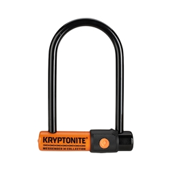 KRYPTONITE Messenger Mini