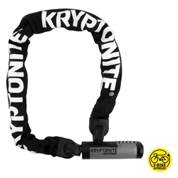 KRYPTONITE Kryptolok 912 Chain