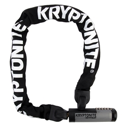 KRYPTONITE Kryptolok 990 Chain