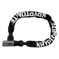 KRYPTONITE Kryptolok Series 2 Integrated Chain