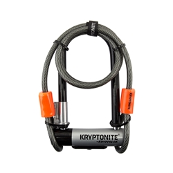 KRYPTONITE Kryptolok Mini 7