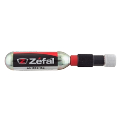 ZEFAL Co2 EZ Control