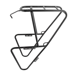 TUBUS Grand Expedition Rack
