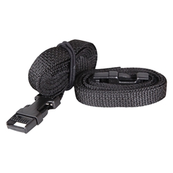SARIS Wheel Straps
