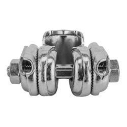 SUNLITE Saddle Clamp