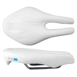ISM PS 2.0 Saddle